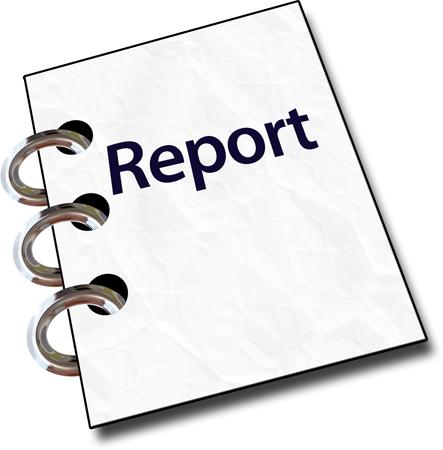 november 2018 president s report cwa local 1170