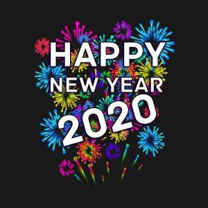 happy new year cwa local 1170 happy new year cwa local 1170